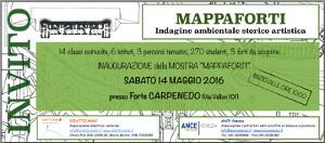 mappaforti_invito