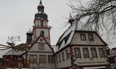 germania_9