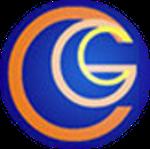 logo dell\' istituto