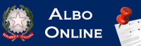 link che apre la pagina dell'Albo Online