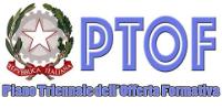 link che apre la pagina del Piano Triennale Offerta Formativa