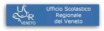 link che apre il sito dell'Ufficio Scolastico Regionale del Veneto