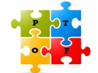 Link che apre il Pof T 2019-2020 2020-2021-2021-2022