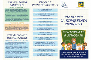scuola-covid-19-istruzioni-1-veneto-2