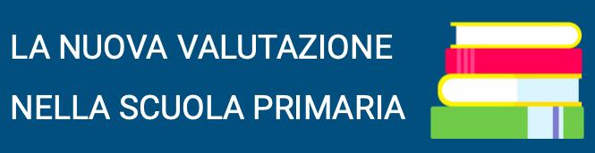 Valutazione primaria